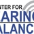 PA Center for Hearing and Balance, LLC