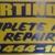 Martindale Complete Auto Repair