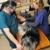 VCA Wilshire Animal Hospital