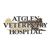 Atglen Veterinary Hospital