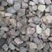 United Sand Trucking Inc - CLOSED