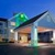 Holiday Inn Hotel & Suites MILWAUKEE AIRPORT