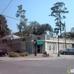 Carter's Pharmacy