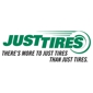 Just Tires - Maywood, CA