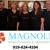Magnolia Estate Sales & Liquidations, LLC