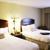 Hampton Inn & Suites Fredericksburg-at Celebrate Virginia