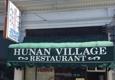 Hunan Village - Oakland, CA