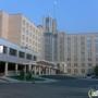 St. Elizabeth's Hospital