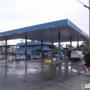 Valley Oil Company