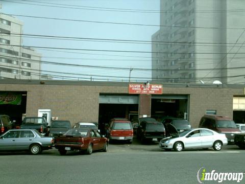 La Joya Automobile Repair Revere Ma 02151 Yp Com