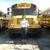CDL Key Power Driving & Traffic School