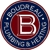 Boudreau Plumbing & Heating