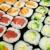Kobe Grill Sushi & Seafood Buffet - CLOSED