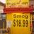 Smog Hut