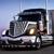 LKQ Heavy Truck - Tampa