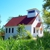 School House Cottage Vacation Rental