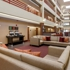 Hampton Inn Denver-Southwest/Lakewood