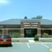Donna Kay Hager DDS PA
