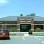 Hager-Bracey, Donna Kay, DDS