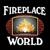 Fireplace World, Inc.
