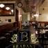 Brabant Belgian Brasserie