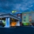 Holiday Inn Express & Suites BUFFALO-AIRPORT