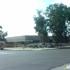 City-Scottsdale Water Resource