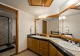 Caledonian Home Owners Assn - Park City, UT