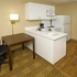 Extended Stay America Washington D.C. - Chantilly - Dulles South
