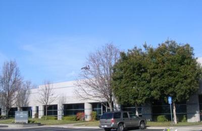 Jem America Corp - Fremont, CA