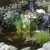 Make A Scene Landscaping And Water Features
