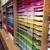 Paper Place