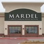 Mardel Christian & Education, Corporate Office