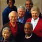A Nursing Home & Elder Abuse Law Center - San Jose - San Jose, CA