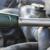 Auto Air & Heating Inc