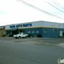 NAPA Auto Parts - Genuine Parts Company