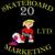 Skateboard Marketing LTD