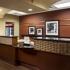 Hampton Inn & Suites Tampa/Ybor City/Downtown