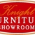 Knight Furniture Showrooms