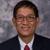 Allstate Insurance: Rick Pham
