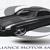 Alliance Motor Sales, LLC