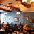 Fontaine Caffe & Crperie