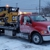 Titan Towing and Recovery, LLC