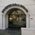 Synoptic Real Estate Group, Inc.
