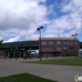 Rochester Red Wings Baseball Club