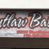 Outlaw Bail Bonds              Lic. #  74435
