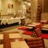 Thai Classic Restaurant