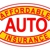 A-Affordable Auto Insurance