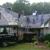 Bryant Roofing & Repairs