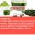 Health Matters Foods & Vitamins